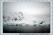 南極行_天堂港PARADISE HARBOR:_MG_8804天堂港PARADISE HARBOR_南極行途經之地.JPG