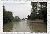 1.中國蘇州_江楓橋遊船:IMG_1266蘇州_江楓橋遊船.JPG