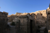 19-6敘利亞Syria-阿雷波ALEPPO_阿雷波古城堡(The Citadel):IMG_5854敘利亞Syria-阿雷波ALEPPO_阿雷波古城堡(The Citadel).jpg