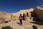 19-6敘利亞Syria-阿雷波ALEPPO_阿雷波古城堡(The Citadel):IMG_5987敘利亞Syria-阿雷波ALEPPO_阿雷波古城堡(The Citadel).jpg