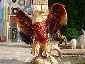 阿爾巴尼亞_喀魯耶山頭城KRUJA_史肯伯格博物館:DSC00367A阿爾巴尼亞__喀魯耶山頭城景緻.JPG