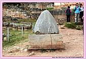 7-希臘-德爾菲Delphi遺跡:希臘-德爾菲遺跡IMG_4614.jpg