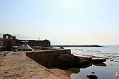 9-3黎巴嫩Lebanon-貝魯特BEIRUIT-港口海邊景緻:IMG_4678黎巴嫩Lebanon-貝魯特BEIRUIT-港口景緻.jpg