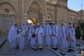 19-7敘利亞Syria-阿雷波ALEPPO_大清真寺(Great Mosque):IMG_6091敘利亞Syria-阿雷波ALEPPO_大清真寺(Great Mosque).jpg