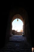 19-6敘利亞Syria-阿雷波ALEPPO_阿雷波古城堡(The Citadel):IMG_5988敘利亞Syria-阿雷波ALEPPO_阿雷波古城堡(The Citadel).jpg