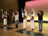 日本四國人文藝術+楓紅深度之旅-德島阿波舞表演53-34:IMG_6643.JPG