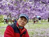 紫藤咖啡園-淡水二店:20210322_184430-uid-AF2D40AC-0B57-414D-987A-02301679105D-883639.jpg