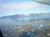 格陵蘭島的采風-GREENLAND:IMGP2261格陵蘭島GREENLAND-KULUSUK.JPG