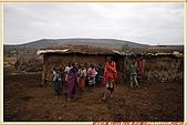 3.東非獵奇行-肯亞-馬賽人村落:_MG_0009肯亞_馬賽人村落_天真無邪小孩-要求給小禮物換拍照.J