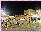 11-希臘-克里特島Crete-哈尼亞灣Hania:希臘-克里特島Crete-哈尼亞灣Hania街道IMG_0853S.jpg