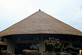 15-5-峇里島-Safari Marine Park野生動物園:IMG_1265峇里島-Safari Marine Park野生動物園.jpg