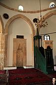 19-2塞普路斯 CYPRUS-拉那卡LARNACA-清真寺:IMG_2908塞普路斯 CYPRUS-拉那卡LARNACA-清真寺.jpg