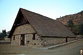 19-11塞普路斯 - 特洛多斯山-UNESCO古老級聖母瑪莉亞教堂-名GALATA:IMG_3600塞普路斯 -拉那卡- 特洛多斯山-UNESCO聖母瑪莉亞教堂-名GALATA.jpg