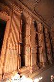 19-10敘利亞Syria-帕米拉PALMYRA古城區域_古墓區:IMG_6328敘利亞Syria-帕米拉PALMYRA古城區域_古墓區.jpg