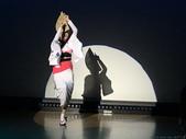 日本四國人文藝術+楓紅深度之旅-德島阿波舞表演53-34:IMG_6658.JPG