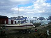格陵蘭島的采風-GREENLAND:IMGP2348格陵蘭島GREENLAND-KULUSUK.JPG