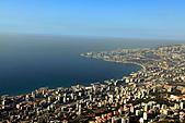 9-4黎巴嫩-貝魯特-赫瑞莎HARISSA-聖母瑪莉亞教堂俯瞰海灣市區全景:IMG_4765黎巴嫩-貝魯特-赫瑞莎HARISSA-聖母瑪莉亞教堂俯瞰全景.jpg