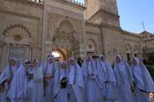 19-7敘利亞Syria-阿雷波ALEPPO_大清真寺(Great Mosque):IMG_6092敘利亞Syria-阿雷波ALEPPO_大清真寺(Great Mosque).jpg