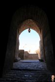 19-6敘利亞Syria-阿雷波ALEPPO_阿雷波古城堡(The Citadel):IMG_5990敘利亞Syria-阿雷波ALEPPO_阿雷波古城堡(The Citadel).jpg