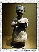 4.中國蘇州_蘇州博物館:DSC02026蘇州_蘇州博物館.jpg