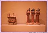 14-希臘-克里特島Crete-伊拉克里翁-考古博物館及街景:希臘-克里特島Crete伊拉克里翁Iraklion-考古博物館IMG_6061.jpg