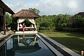 15-9.峇里島-Ocean Blue Hotel藍色海洋豪華渡假別墅:IMG_1805峇里島-Ocean Blue Hotel藍色海洋豪華渡假別墅.jpg