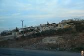 19-6敘利亞Syria-阿雷波ALEPPO_阿雷波古城堡(The Citadel):IMG_5789敘利亞Syria-往阿雷波ALEPPO途中.jpg