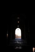 19-6敘利亞Syria-阿雷波ALEPPO_阿雷波古城堡(The Citadel):IMG_5993敘利亞Syria-阿雷波ALEPPO_阿雷波古城堡(The Citadel).jpg