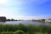 小孩堤防KINDERDJIK風車之旅-鹿特丹:A81Q6081.JPG