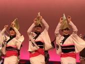 日本四國人文藝術+楓紅深度之旅-德島阿波舞表演53-34:IMG_6692.JPG