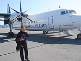 格陵蘭島的采風-GREENLAND:DSC00421格陵蘭島GREENLAND-KULUSUK.jpg