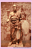 8-希臘-德爾菲Delphi遺跡博物館:希臘-德爾菲遺跡博物館IMG_4830.jpg