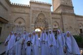 19-7敘利亞Syria-阿雷波ALEPPO_大清真寺(Great Mosque):IMG_6093敘利亞Syria-阿雷波ALEPPO_大清真寺(Great Mosque).jpg