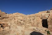 19-6敘利亞Syria-阿雷波ALEPPO_阿雷波古城堡(The Citadel):IMG_5855敘利亞Syria-阿雷波ALEPPO_阿雷波古城堡(The Citadel).jpg