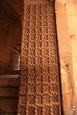 19-6敘利亞Syria-阿雷波ALEPPO_阿雷波古城堡(The Citadel):IMG_5994敘利亞Syria-阿雷波ALEPPO_阿雷波古城堡(The Citadel).jpg