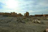 19-6敘利亞Syria-阿雷波ALEPPO_阿雷波古城堡(The Citadel):IMG_6214利亞Syria-阿雷波ALEPPO_往帕米拉PALMYRA 途中.jpg