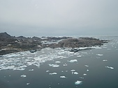 格陵蘭島的采風-GREENLAND:IMGP1715格陵蘭島-庫魯斯克~GREENLAND-KULUSUK.JPG