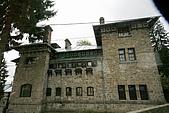 羅馬尼亞_西奈亞SINAIA_帕麗絲PELES城堡:_MG_0255羅馬尼亞_往希奈亞帕麗斯城堡途中景緻_exposure.jpg