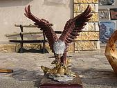 阿爾巴尼亞_喀魯耶山頭城KRUJA_史肯伯格博物館:DSC00368A阿爾巴尼亞__喀魯耶山頭城景緻.JPG