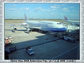 南極行_各地轉機出入境景緻:DSC02877桃園國際機場.JPG