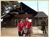 2.東非獵奇行-肯亞-馬賽馬拉動物保護區:DSC09012肯亞_馬賽馬拉動物保護區 MASAI MARA入口處.jpg