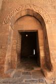 19-6敘利亞Syria-阿雷波ALEPPO_阿雷波古城堡(The Citadel):IMG_5995敘利亞Syria-阿雷波ALEPPO_阿雷波古城堡(The Citadel).jpg
