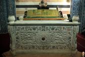 19-16敘利亞Syria-大馬士革DAMASCUS_伍馬岳清真寺:IMG_7284敘利亞Syria-大馬士革DAMASCUS_伍馬岳清真寺(Mosque of Umayyda).jpg