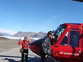 格陵蘭島的采風-GREENLAND:DSC01012格陵蘭島GREENLAND-KULUSUK.JPG
