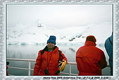 南極行_天堂港PARADISE HARBOR:_MG_8807天堂港PARADISE HARBOR_南極行途經之地.JPG