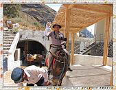 15-希臘Greece聖特里尼SANTORINI費拉碼頭騎驢爬懸崖:IMG_IMG_0913S.jpg