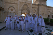 19-7敘利亞Syria-阿雷波ALEPPO_大清真寺(Great Mosque):IMG_6094敘利亞Syria-阿雷波ALEPPO_大清真寺(Great Mosque).jpg