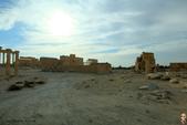 19-6敘利亞Syria-阿雷波ALEPPO_阿雷波古城堡(The Citadel):IMG_6216利亞Syria-阿雷波ALEPPO_往帕米拉PALMYRA 途中.jpg