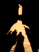 14-2-2約旦JORDAN-佩特拉PETRA玫瑰石頭UNESCO古城:DSC04363約旦JORDAN-佩特拉PETRA玫瑰石頭古城.jpg