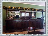 南極行_阿根廷_加拉法提Argentina:DSC05834阿根廷_加拉法提飯店及周邊景緻.JPG